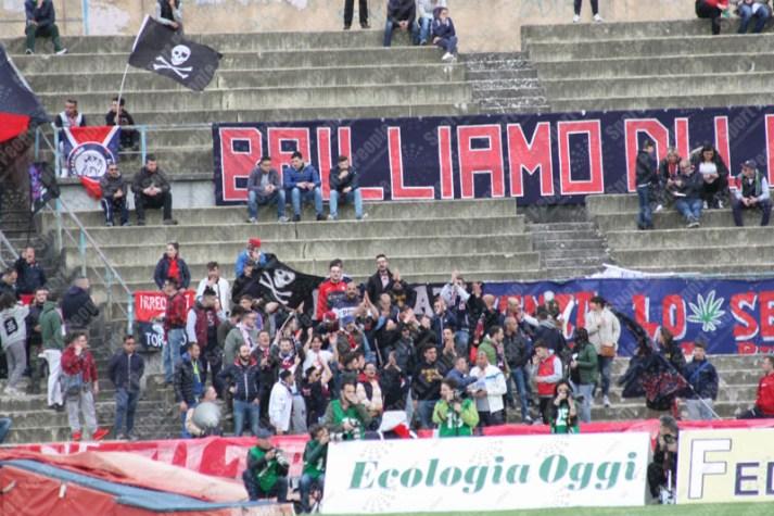 Cosenza-Siracusa-Lega-Pro-2016-17-06