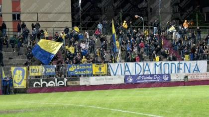 Fano-Modena-Lega-Pro-2016-17-06