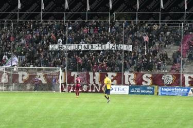 Fano-Modena-Lega-Pro-2016-17-08