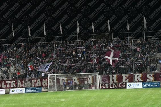 Fano-Modena-Lega-Pro-2016-17-10