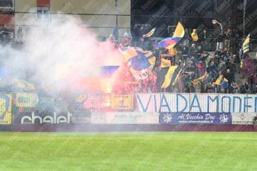 Fano-Modena-Lega-Pro-2016-17-13