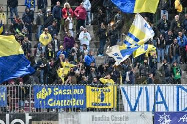 Fano-Modena-Lega-Pro-2016-17-14