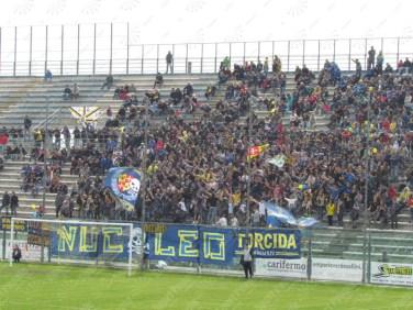 Fermana-Vis-Pesaro-Serie-D-2016-17-06