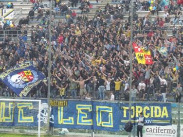 Fermana-Vis-Pesaro-Serie-D-2016-17-07