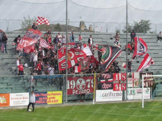 Fermana-Vis-Pesaro-Serie-D-2016-17-10