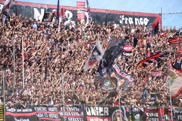 Foggia-Reggina-Lega-Pro-2016-17-01