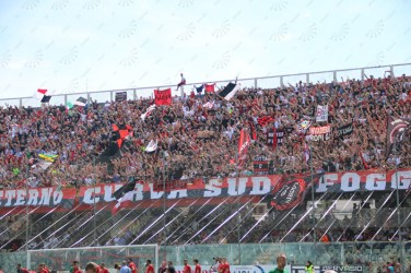 Foggia-Reggina-Lega-Pro-2016-17-04
