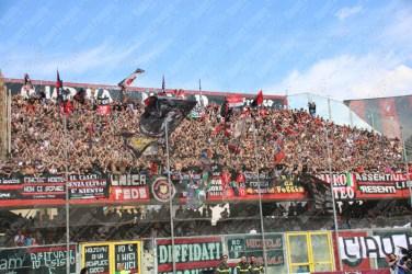 Foggia-Reggina-Lega-Pro-2016-17-06