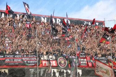 Foggia-Reggina-Lega-Pro-2016-17-08