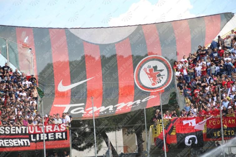 Foggia-Reggina-Lega-Pro-2016-17-09