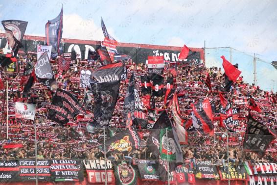 Foggia-Reggina-Lega-Pro-2016-17-10