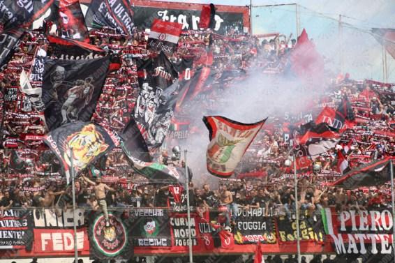 Foggia-Reggina-Lega-Pro-2016-17-11