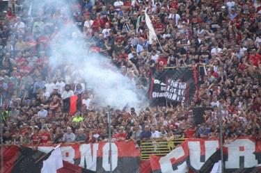 Foggia-Reggina-Lega-Pro-2016-17-19