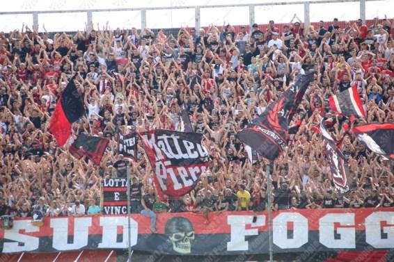 Foggia-Reggina-Lega-Pro-2016-17-21
