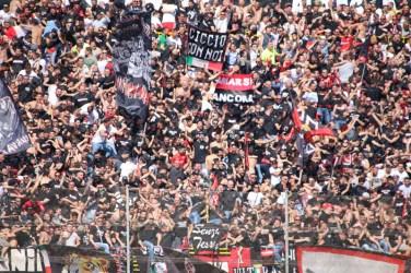 Foggia-Reggina-Lega-Pro-2016-17-26