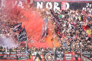Foggia-Reggina-Lega-Pro-2016-17-28