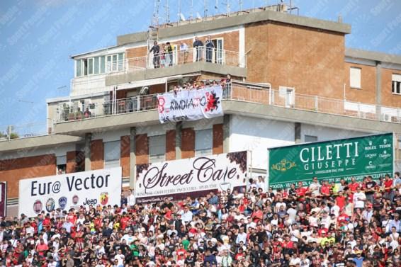 Foggia-Reggina-Lega-Pro-2016-17-32