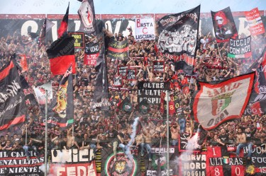 Foggia-Reggina-Lega-Pro-2016-17-35
