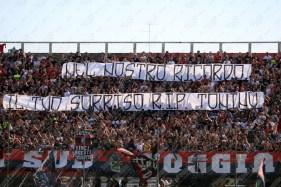 Foggia-Reggina-Lega-Pro-2016-17-Lillo-02