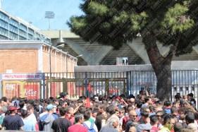 Foggia-Reggina-Lega-Pro-2016-17-Sebastien-04