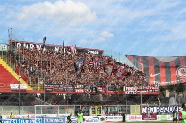Foggia-Reggina-Lega-Pro-2016-17-Sebastien-09