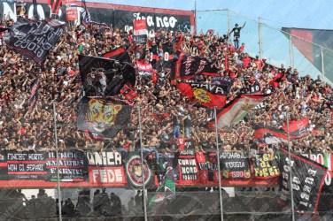 Foggia-Reggina-Lega-Pro-2016-17-Sebastien-10