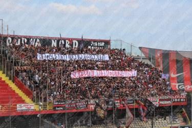 Foggia-Reggina-Lega-Pro-2016-17-Sebastien-11