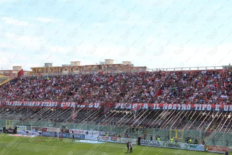 Foggia-Reggina-Lega-Pro-2016-17-Sebastien-13