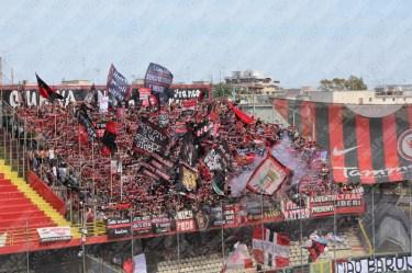 Foggia-Reggina-Lega-Pro-2016-17-Sebastien-17