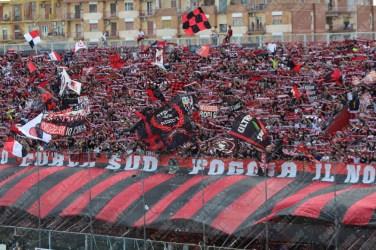 Foggia-Reggina-Lega-Pro-2016-17-Sebastien-21
