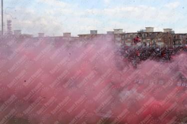 Foggia-Reggina-Lega-Pro-2016-17-Sebastien-22