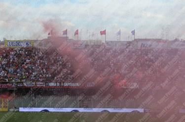 Foggia-Reggina-Lega-Pro-2016-17-Sebastien-23