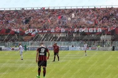 Foggia-Reggina-Lega-Pro-2016-17-Sebastien-32