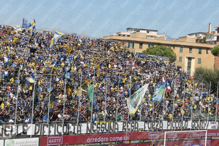 Frosinone-Spezia-Serie-B-2016-17-03