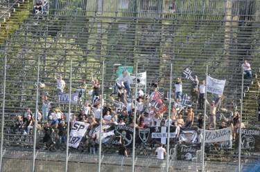 Frosinone-Spezia-Serie-B-2016-17-44