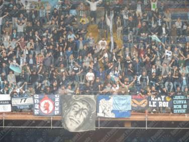Genoa-Lazio-Serie-A-2016-17-02