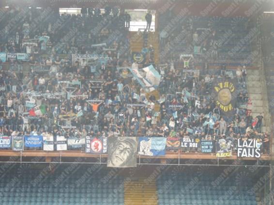 Genoa-Lazio-Serie-A-2016-17-11