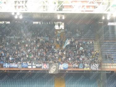 Genoa-Lazio-Serie-A-2016-17-15