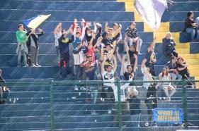 Gragnano-Igea-Virtus-Serie-D-2016-17-19