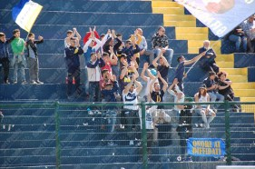 Gragnano-Igea-Virtus-Serie-D-2016-17-20