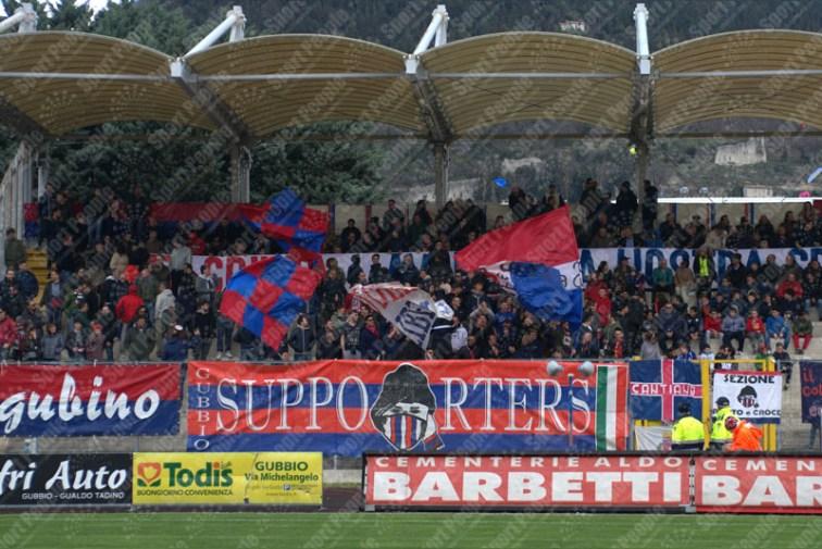 Gubbio-Parma-Lega-Pro-2016-17-01