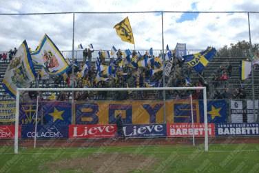 Gubbio-Parma-Lega-Pro-2016-17-06