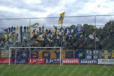 Gubbio-Parma-Lega-Pro-2016-17-07