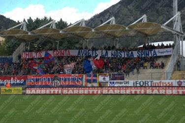 Gubbio-Parma-Lega-Pro-2016-17-08