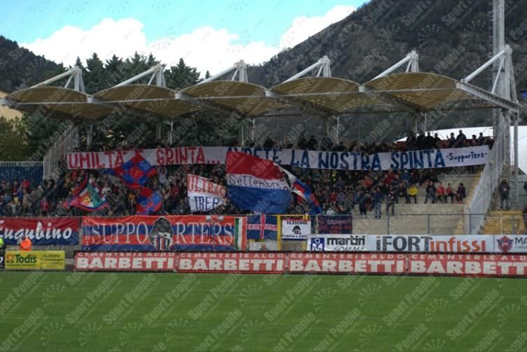 Gubbio-Parma-Lega-Pro-2016-17-09