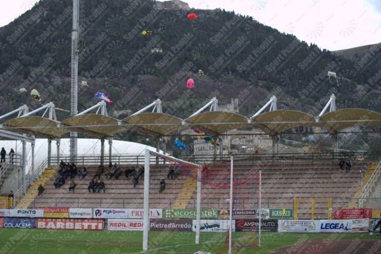Gubbio-Parma-Lega-Pro-2016-17-12