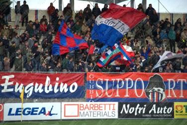 Gubbio-Parma-Lega-Pro-2016-17-17