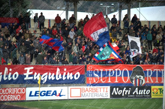 Gubbio-Parma-Lega-Pro-2016-17-18