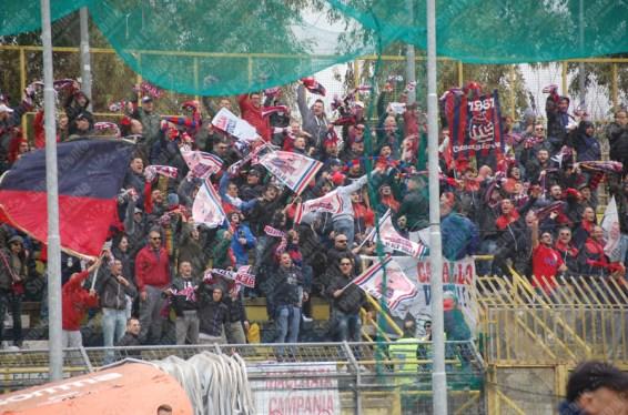 Juve-Stabia-Casertana-Lega-Pro-2016-17-16