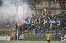 Juve-Stabia-Casertana-Lega-Pro-2016-17-19